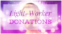 WLMM Fund - Donations to Lightworkers in need