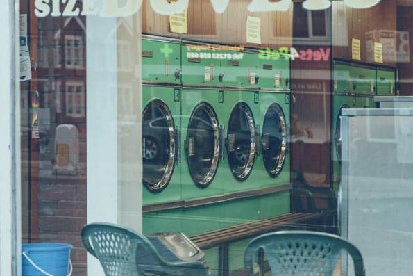Cara Memulai Usaha Laundry Dari Nol Untuk Pemula Modal Kecil