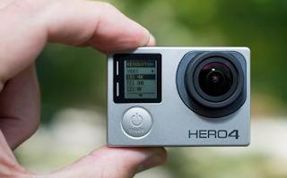 aplikasi kamera gopro android terbaik