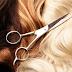 7 μυστικά για το κόψιμο των μαλλιών…