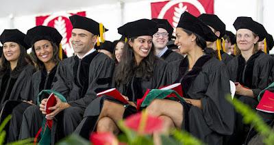 anak orang kaya bisa kuliah di kampus yang bagus - catatan adi