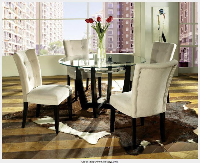 Download White Table Set Trends
