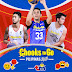 TM Partners with Chooks-to-Go Pilipinas 3X3 League to Elevate Pinoy Basketball