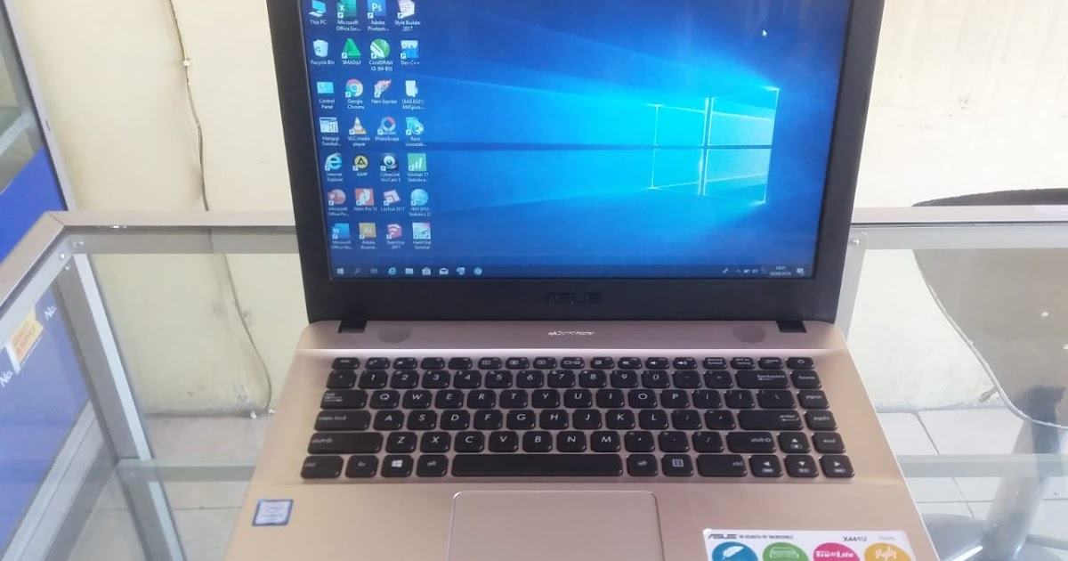 NO PASSWORD UX330UAK ASUS ZENBOOK UX330UA BIOS CHIP