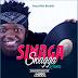Video | Young Killer - Sinaga Swaga Remix | Download Mp4 Music