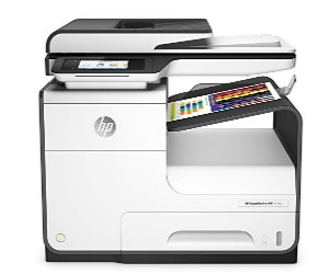 hp-pagewide-pro-750dw-printer-driver