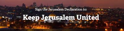 https://unitedwithisrael.org/declaration/