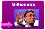 Hand Images Of Millionaire