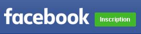 طريقة إسترجاع حساب الفيس بوك الموقوف