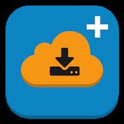 IDM+: Music, Video, Torrent Downloader