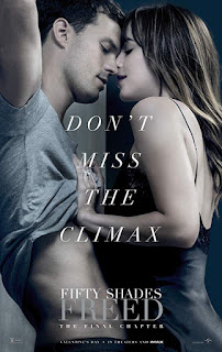 Nonton Film Fifty Shades Of Darker : nonton, fifty, shades, darker, Watch, Movies, Online:, Fifty, Shades, Freed