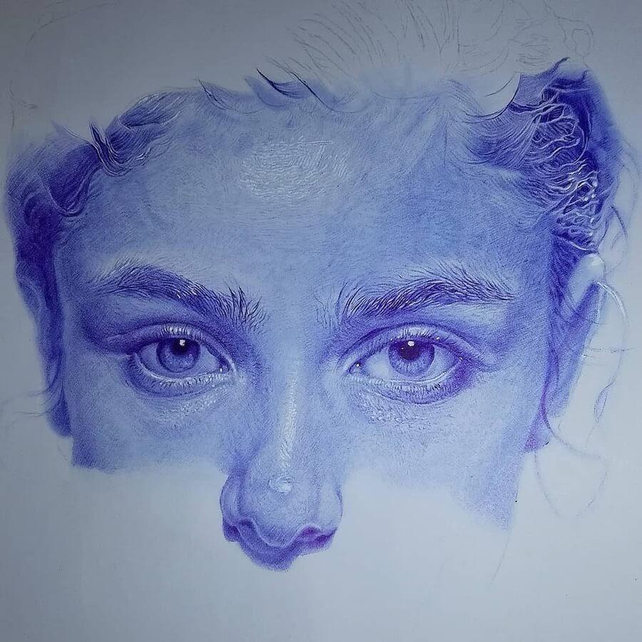 04-WIP-portrait-Mohamed-Kamal-www-designstack-co