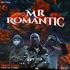 [Music] Embee Jackz ft Nanpy jay & Vandex - Mr. Romantic (Unleash Chada) #Arewapublisize