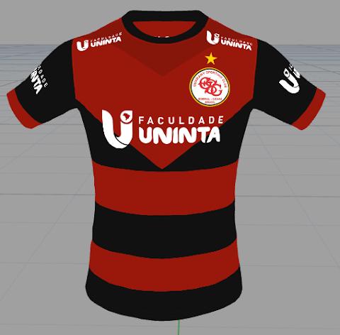 Guarany de Sobral - 2020