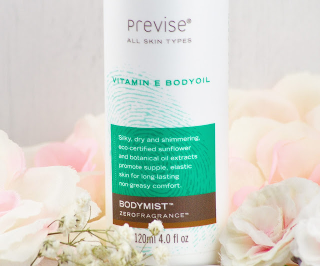Previse natural skincare review, Lovelaughslipstick Blog
