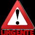 URGENTE-GRAVE ACIDENTE ACONTECEU PRÓXIMO A BARRA DO FARIAS