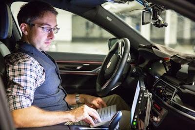 Το BMW Group κορυφαίος εργοδότης