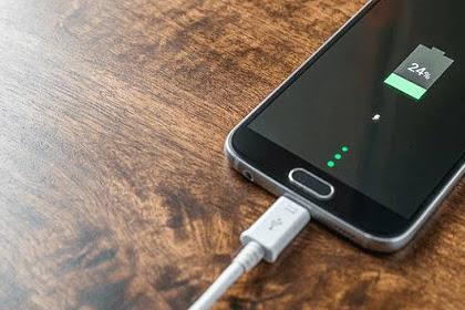 Kenapa Baterai iPhone Cepat Habis? Perhatikan 8 Penyebab Utama Ini