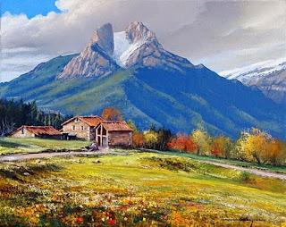 vistas-paisajes-para-dibujar