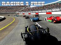 Download Full Free Classic Prototype Racing 2 v1 Apk + OBB Data Offline Terbaru 2017