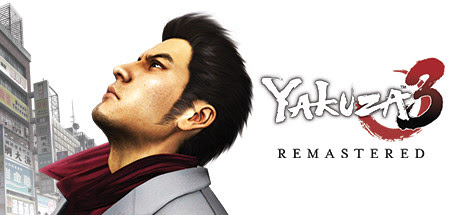 Yakuza 3 Remastered-CODEX