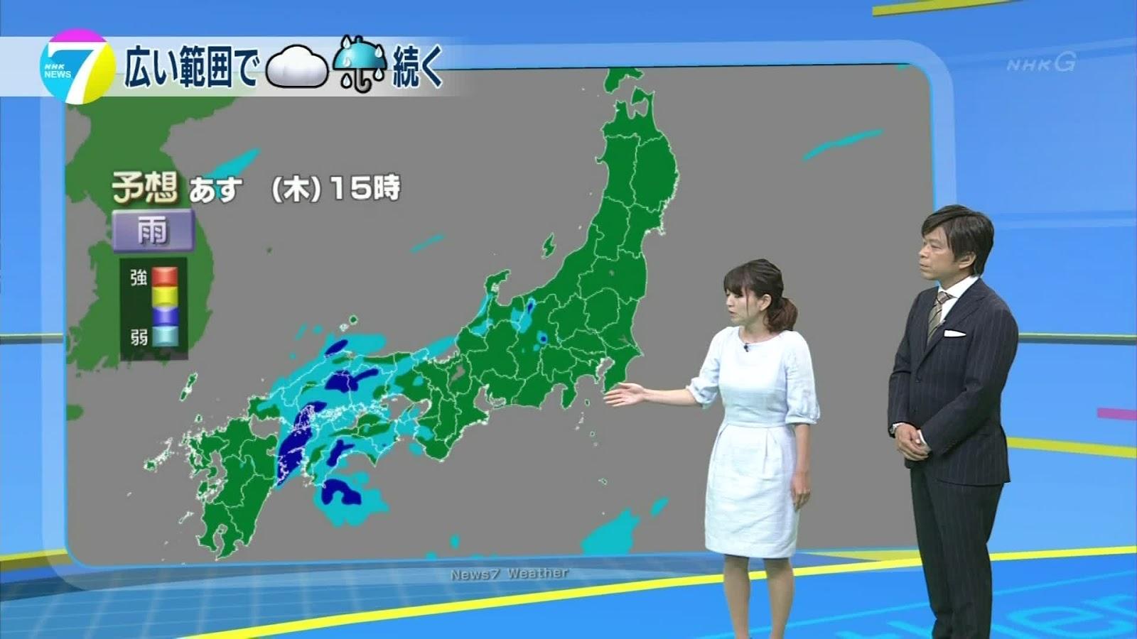きょうの福岡良子さん