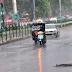 बिहार में अगले 48 घंटे भारी बारिश का अलर्ट, वज्रपात से 11 लोगों की मौत