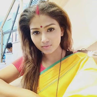 Pallavi Vawale photo