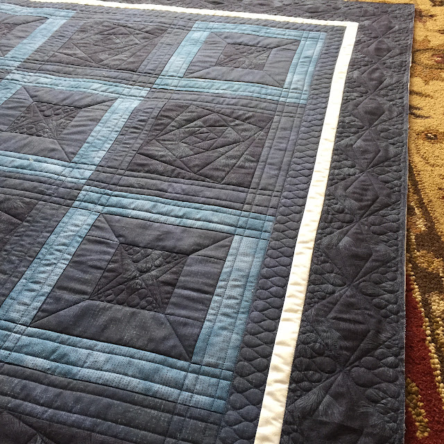 http://carrieontheprairie.blogspot.ca/2016/10/brendas-blue-tiles-quilt.html
