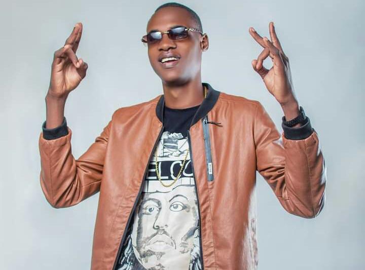 Mauro BY, um nome em ascensão na nova geração do Rap Angolano