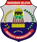 CPNS PEMKAB Kabupaten Manokwari Selatan