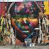 Dia do Grafite: 27 de Março