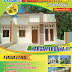PROMO TERBATAS !! Cluster Minimalis Modern Perumahan Villa Srikandi Bekasi 2019