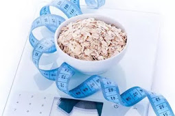 No Breakfast Can Make Failed Diet Program, How come ?