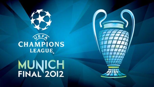 VER PARTIDO CHAMPIONS LEAGUE BAYERN MUNICH VS CHELSEA - googootv.com