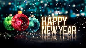 Happy new year images share Friends on facebook
