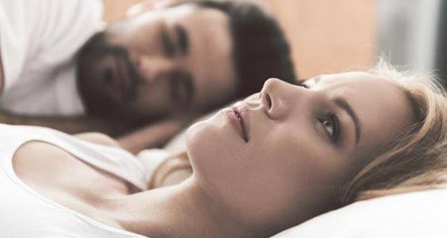 पती नपुंसक असल्याची महिलेची तक्रार; फसवणुकीचा गुन्हा दाखल करण्याची मागणी