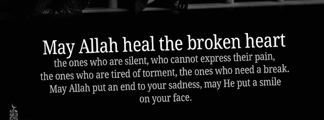 pain-healing-prayer-dua-to-cover-problems