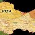 अगर भारत पीओके की तरफ कोई कदम उठाता है तो CHIN भारत के खिलाफ कैसी रणनीति अपना सकता है ?