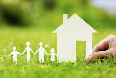 When Is A Loan Against Property A Better Option As Compared To Other Loans?