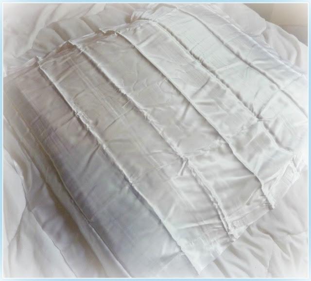 taie-oreiller-silkine-sommeil-soie-ivoire