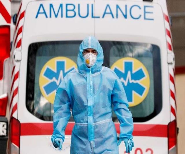 दुनियाभर में फिर तेजी से बढ़ रहा कोरोना वायरस का खतरा, 132 देशों में फैला डेल्टा वैरिएंट