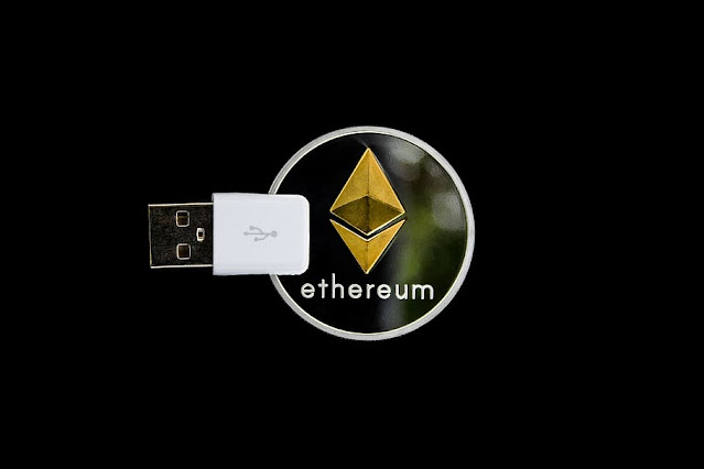 How To Start Decentralize MLM Business With Ethereum Smart Contract?