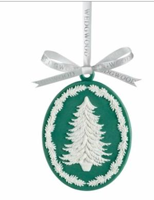 Wedgwood Addobbi Natale.4bildcasa Le Decorazioni Inglesi Wedgwood