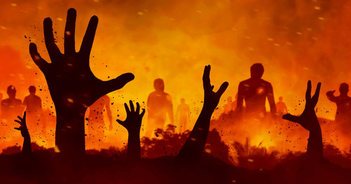 Lucas Banzoli: O aniquilacionismo é pior que um tormento eterno?