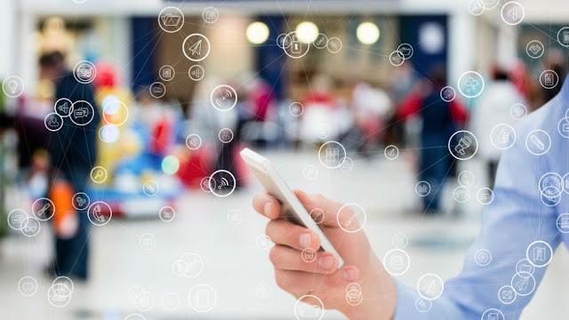 ENDÜSTRİ 4.0 - Bilişim Teknolojileri & Yeni Sanayi Vizyonu