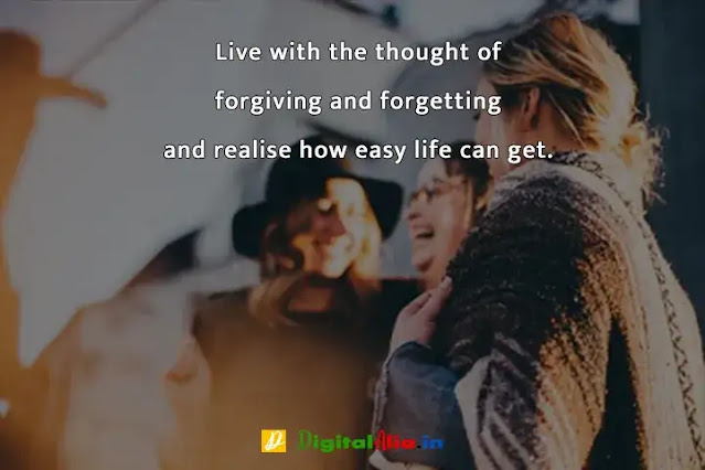 life quotes images in hindi, truth of life quotes with images, unique quotes on life, positive life quotes images, beautiful quotes on life, real life quotes images, enjoy life quotes images, quotes about life, quotes about life in urdu, unique quotes on life in hindi, unique quotes on life short, unique quotes on life for instagram, quotes about life and love, short quotes on life, unique quotes on life in english, positive life quotes, short quotes on life, unique quotes on life short, beautiful messages on life, sweet life quotes, beautiful quotes on life in hindi, inspirational quotes about life and struggles, motivational quotes, positive life quotes in hindi, short positive life quotes, unique quotes on life, positive thoughts about life, positive life quotes in english, inspirational quotes on life, strong quotes about life
