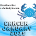 Cancer Horoscope 27th January 2019