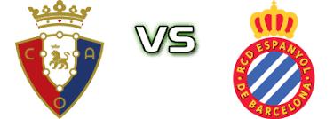 مشاهدة مباراة أوساسونا وإسبانيول بث مباشر اليوم 08-03-2020 الدوري الاسباني مشاهدة مباراة أوساسونا وإسبانيول بث حي اون لاين بدون تقطيع اونلاين بتاريخ اليوم الاحد 08 مارس 2020 الدوري الاسباني بجودة ضعيفة وجودة متوسطة وجودة عالية اتش دي أوساسونا وإسبانيول بث مباشر يوتيوب يلا شوت أوساسونا وإسبانيول بث مباشر كورة كافيه أوساسونا وإسبانيول بث مباشر يلا لايف أوساسونا وإسبانيول بث مباشر كورة جول كورة أوساسونا وإسبانيول بث مباشر كورة ستار مشاهدة مباراة أوساسونا وإسبانيول يلتقي فريقي أوساسونا وإسبانيول احدي مباريات اليوم الاحد 08 في الدوري الاسباني، ويمكنكم مشاهدة أوساسونا وإسبانيول، في الدوري الاسباني، يوم الاحد حصرياً . مباراة أوساسونا وإسبانيول بث مباشر مشاهدة  أوساسونا وإسبانيول، في الدوري الاسباني، ستكون متاحة في بث مباشر وحصري لمباريات اليوم  كما اعتدتم مباريات الدوري الاسباني اليوم.  Watch Osasuna Vs Espanyol 2020-03-08 live Spanish LiGA Osasuna Vs Espanyol Osasuna Vs Espanyol streaming live Osasuna Vs Espanyol streaming free Osasuna Vs Espanyol League, Osasuna Vs Espanyol streaming live Watch Osasuna Vs Espanyol SPANISH LIGA 08/03/2020 Watching Osasuna Vs Espanyol SPANISH LIGA. Osasuna Vs Espanyol Match Osasuna Vs Espanyol Watching Osasuna Vs Espanyol, SPANISH LIGA.