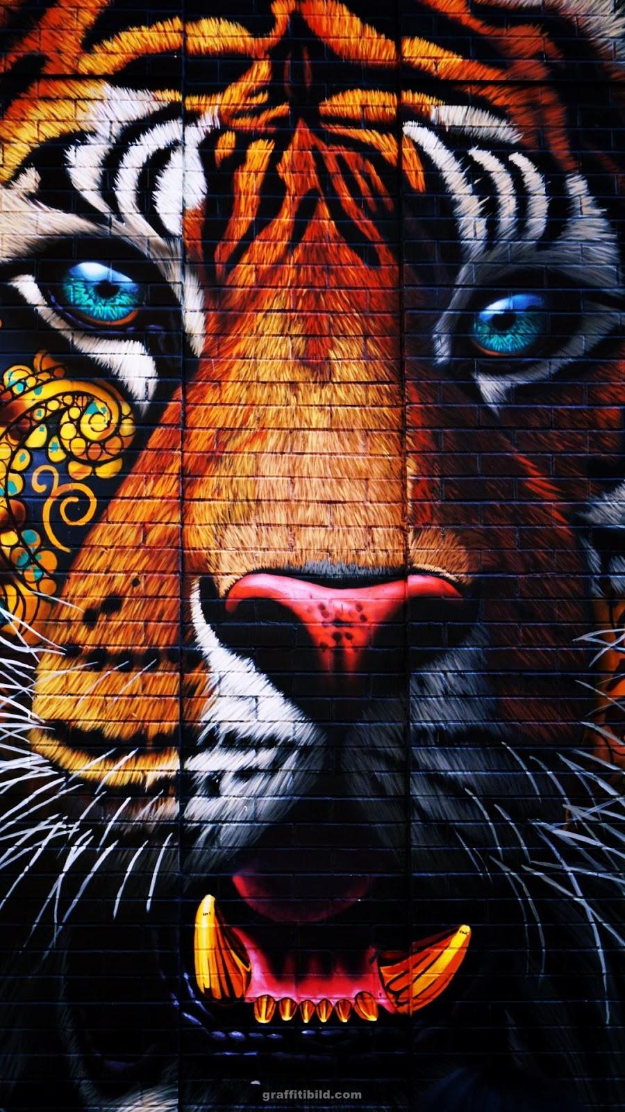 street art bilder, wallpapers, mobile, android, iphone